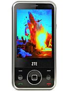 N280 mobilezguru.com