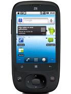 N721 mobilezguru.com
