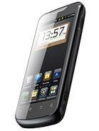 N910 mobilezguru.com
