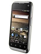 Nova 4 V8000 mobilezguru.com
