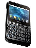 Nova Messenger mobilezguru.com
