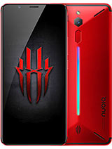 nubia Red Magic mobilezguru.com