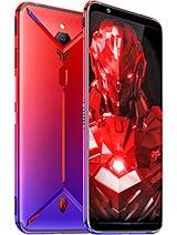 nubia Red Magic 3s mobilezguru.com
