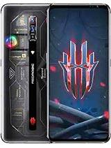 nubia Red Magic 6s mobilezguru.com
