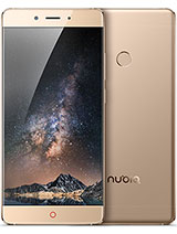 nubia Z11 mobilezguru.com