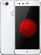 nubia Z11 mini mobilezguru.com