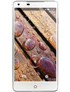 nubia Z5 mobilezguru.com