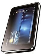 PF 100 mobilezguru.com