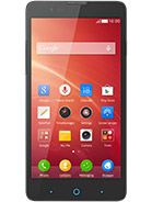 Redbull V5 V9180 mobilezguru.com