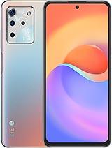 S30 mobilezguru.com