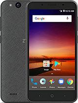 Tempo X mobilezguru.com