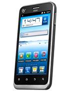 U880E mobilezguru.com