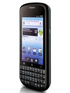 V875 mobilezguru.com