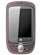 X760 mobilezguru.com
