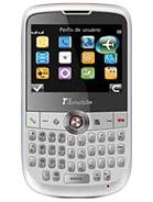 X990D mobilezguru.com