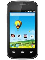 Zinger mobilezguru.com
