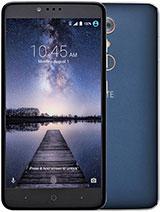 Zmax Pro mobilezguru.com