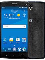 Zmax 2 mobilezguru.com