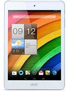 Acer Iconia A1-830 mobilezguru.com
