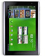 Acer Iconia Tab A500 mobilezguru.com
