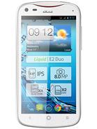 Acer Liquid E2 mobilezguru.com