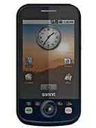 GSmart mobilezguru.com