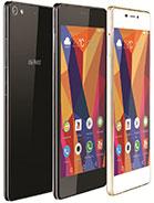 Elife S7 mobilezguru.com