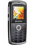 E2500 mobilezguru.com