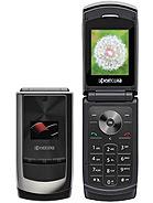 E3500 mobilezguru.com