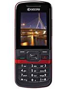 Solo E4000 mobilezguru.com