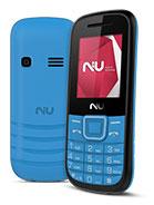 C21A mobilezguru.com