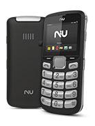 Z10 mobilezguru.com