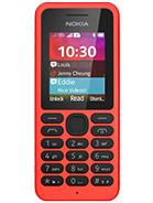 130 Dual SIM mobilezguru.com