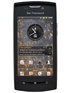 San Francisco II mobilezguru.com
