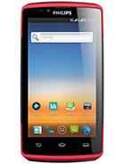 W7555 mobilezguru.com