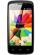 Axe Plus mobilezguru.com