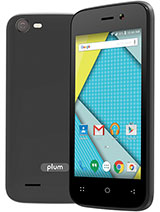 Axe Plus 2 mobilezguru.com