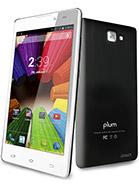 Might Plus mobilezguru.com