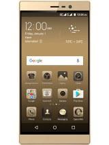 E1 mobilezguru.com