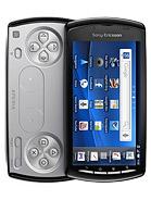 Xperia PLAY mobilezguru.com