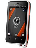 Xperia active mobilezguru.com