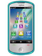 M-6800 FLO mobilezguru.com