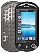 Vibe E200 mobilezguru.com