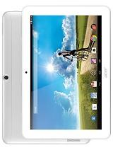 Acer Iconia Tab A3-A20 mobilezguru.com