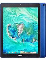 Acer Chromebook Tab 10 mobilezguru.com