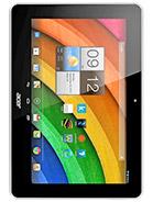 Acer Iconia Tab A3 mobilezguru.com