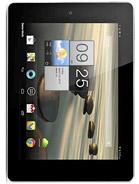 Acer Iconia Tab A1-810 mobilezguru.com