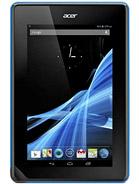 Acer Iconia Tab B1-A71 mobilezguru.com
