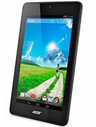 Acer Iconia One 7 B1-730 mobilezguru.com