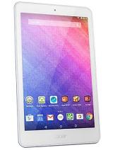Acer Iconia One 8 B1-820 mobilezguru.com